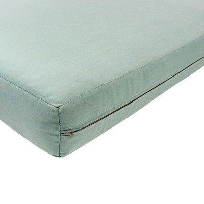 Day Bed Mattress - Chaise - Foam Sales