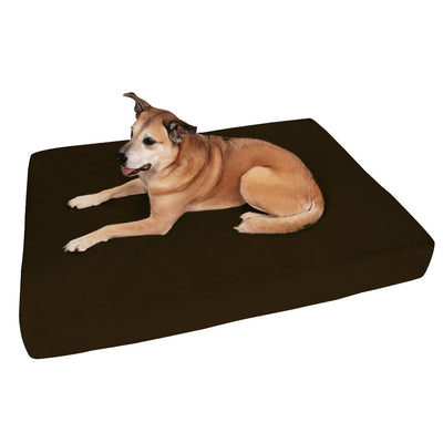 Mattress - Dog Beds