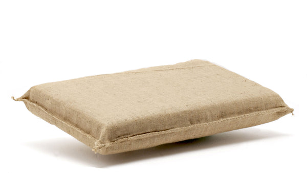 Dog Beds Perth Canvas Or Hessian Cover Foam Sales