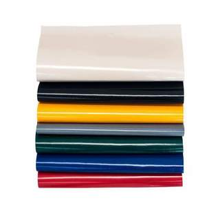 Fabric - PVC (In-House) - Foam Sales