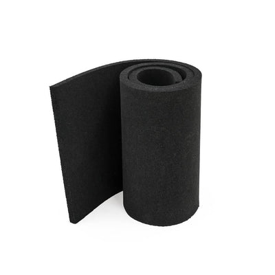 NBR High Density Acoustic Insulation Sheet - Foam Sales