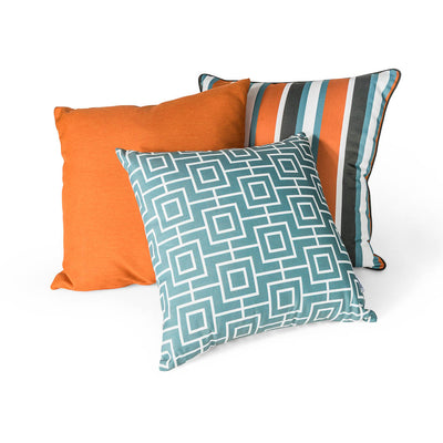 'Custom Cushion - Any Size Shape or Style - Foam Sales
