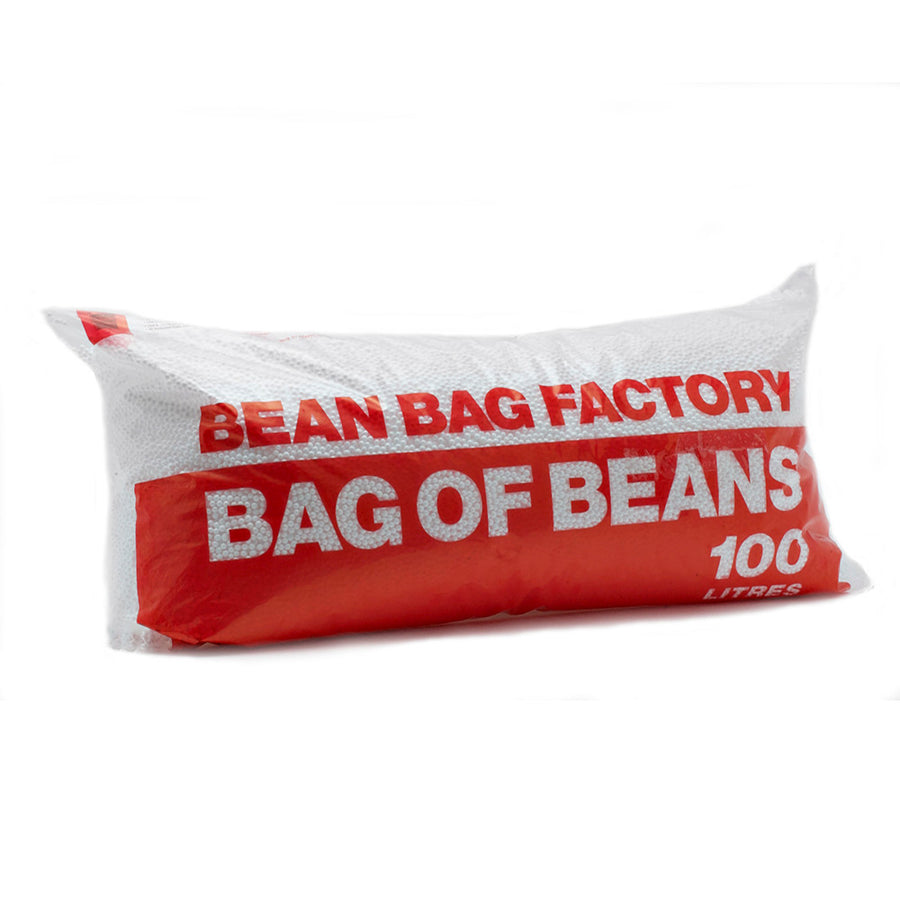 Packaging - Bean Bag Beads
