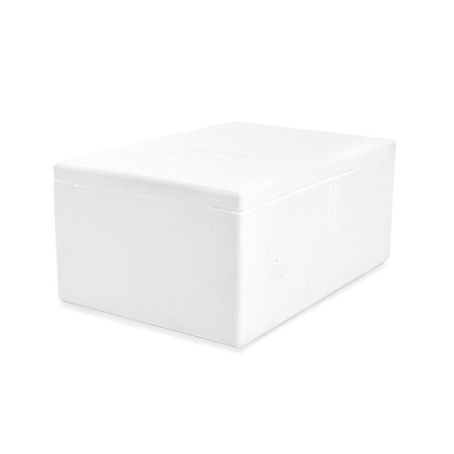 Esky - Ice Box - 20kg - Foam Sales