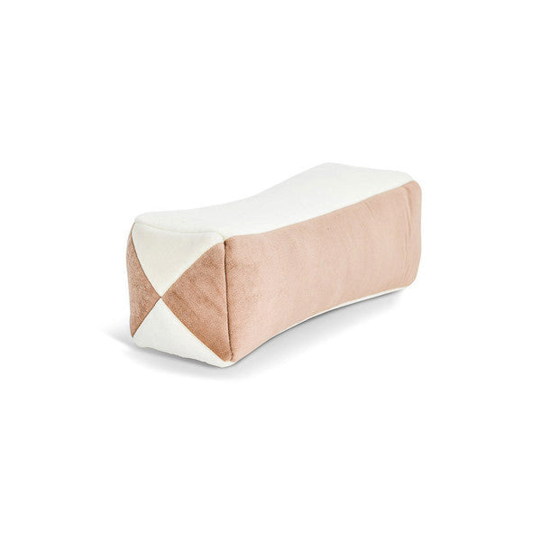 Memory Foam Neck Pillow - Foam Sales