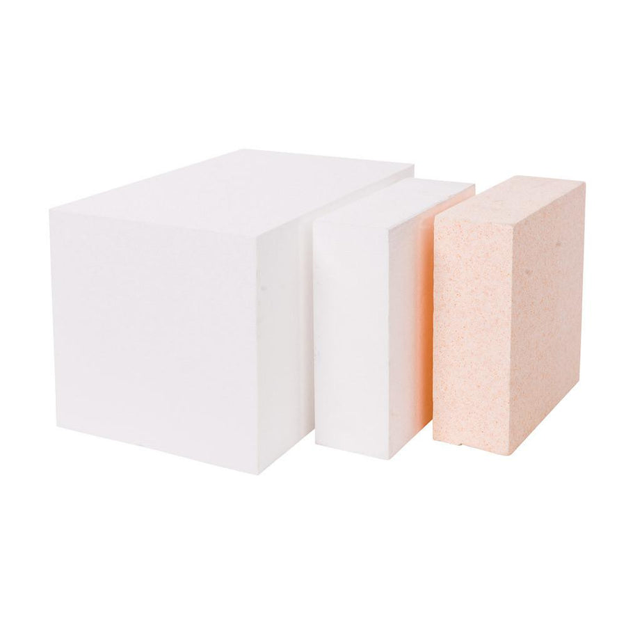 'Polystyrene - Cut to Size - Foam Sales