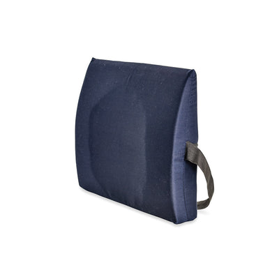 Back Support Cushion - Contoured - Foam Sales