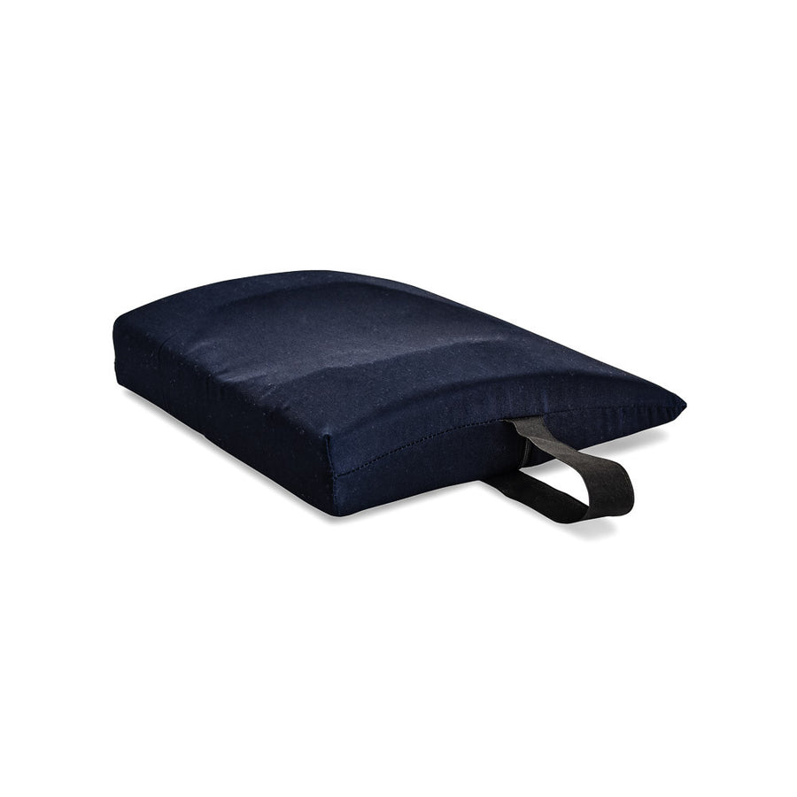 Support - Back Support Cushion - Contoured - Foam Sales