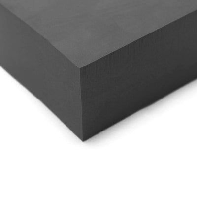 'EVA Foam - Sheets - Foam Sales