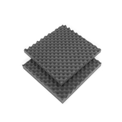 Sonex Convoluted Acoustic Foam - Foam Sales