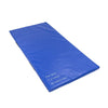 Softfall Safe-Landing Mat - Foam Sales
