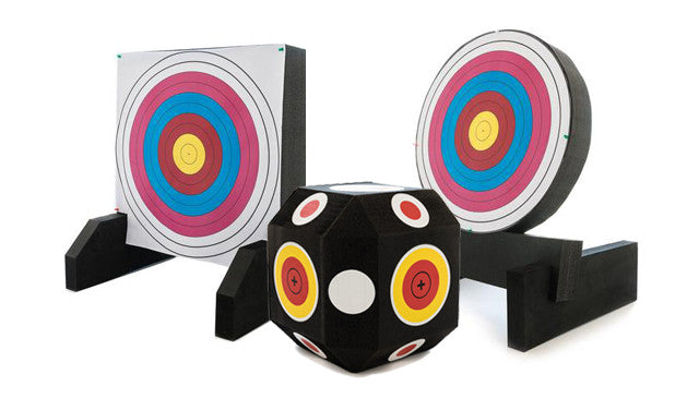 Archery Targets Perth