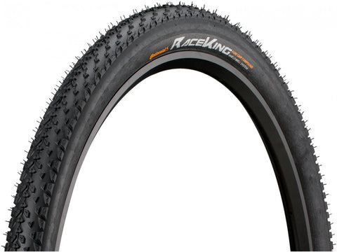 CONTINENTAL RACE KING 2.0 29 Tire
