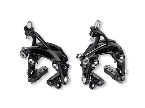Campagnolo Record Direct Mount Front and Rear Brakeset