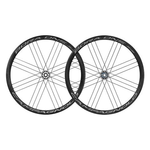 Campagnolo Bora One 35 Disc Clincher