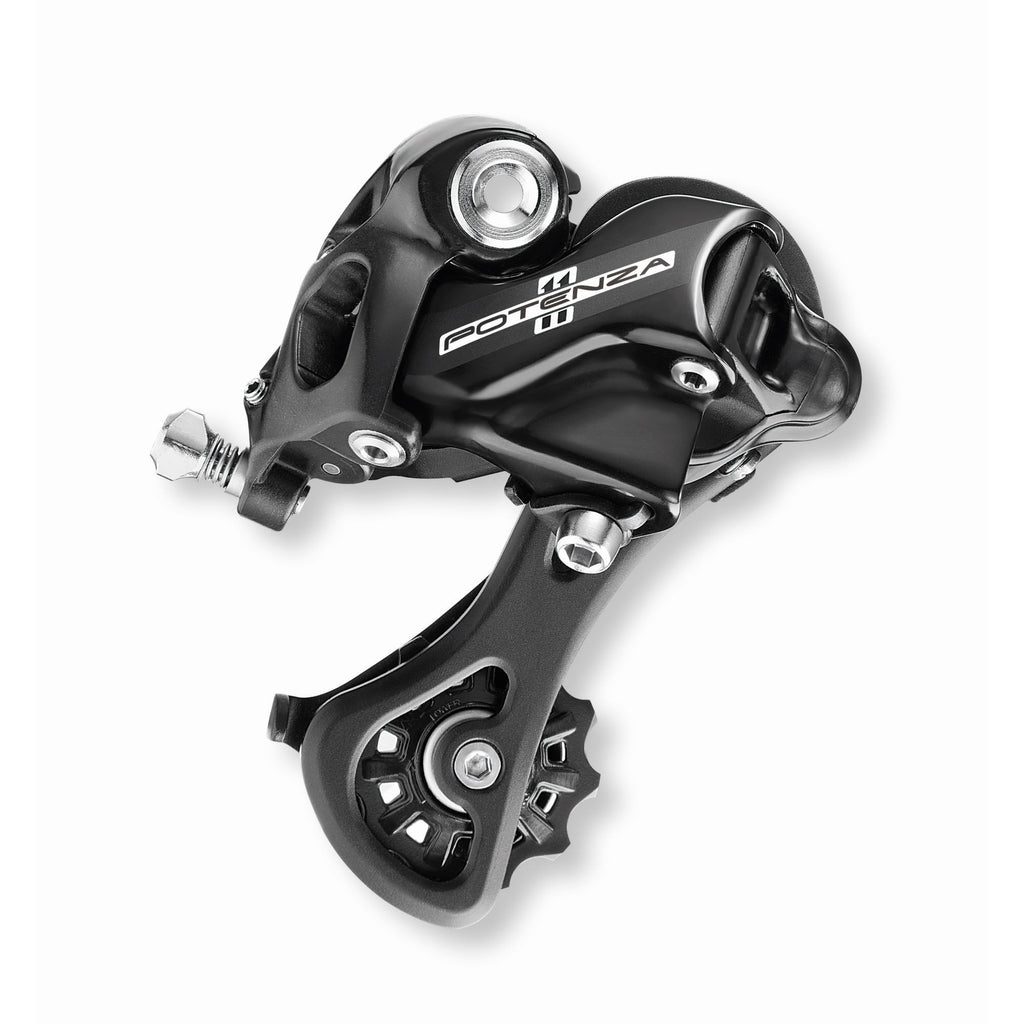 Campagnolo Potenza Rear Derailleur 11 Speed