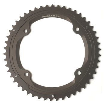 Campagnolo Super Record 11 Speed Chain Ring 4 Arm
