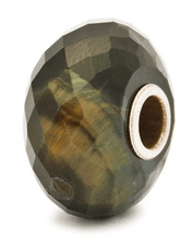 Load image into Gallery viewer, Blue Tiger Eye