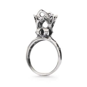 Crown of Fantasy Ring
