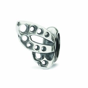 Dancing Butterfly Spacers