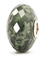 Load image into Gallery viewer, Green Jasper