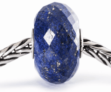 Load image into Gallery viewer, Lapis Lazuli Bead