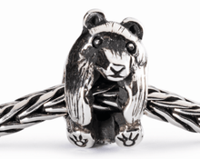 Load image into Gallery viewer, Little Bear Bead