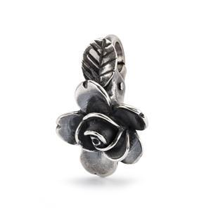Rose of Beauty Pendant