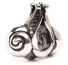 Load image into Gallery viewer, Snails in Love