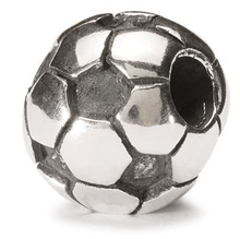 Load image into Gallery viewer, Soccer Ball