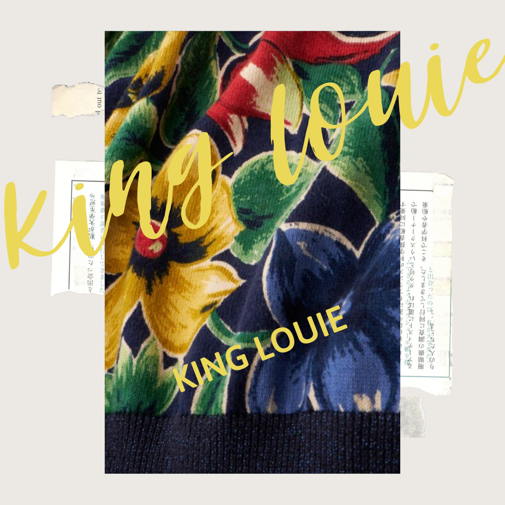 shop king louie