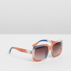Reality Eyewear - La Brea in Linea