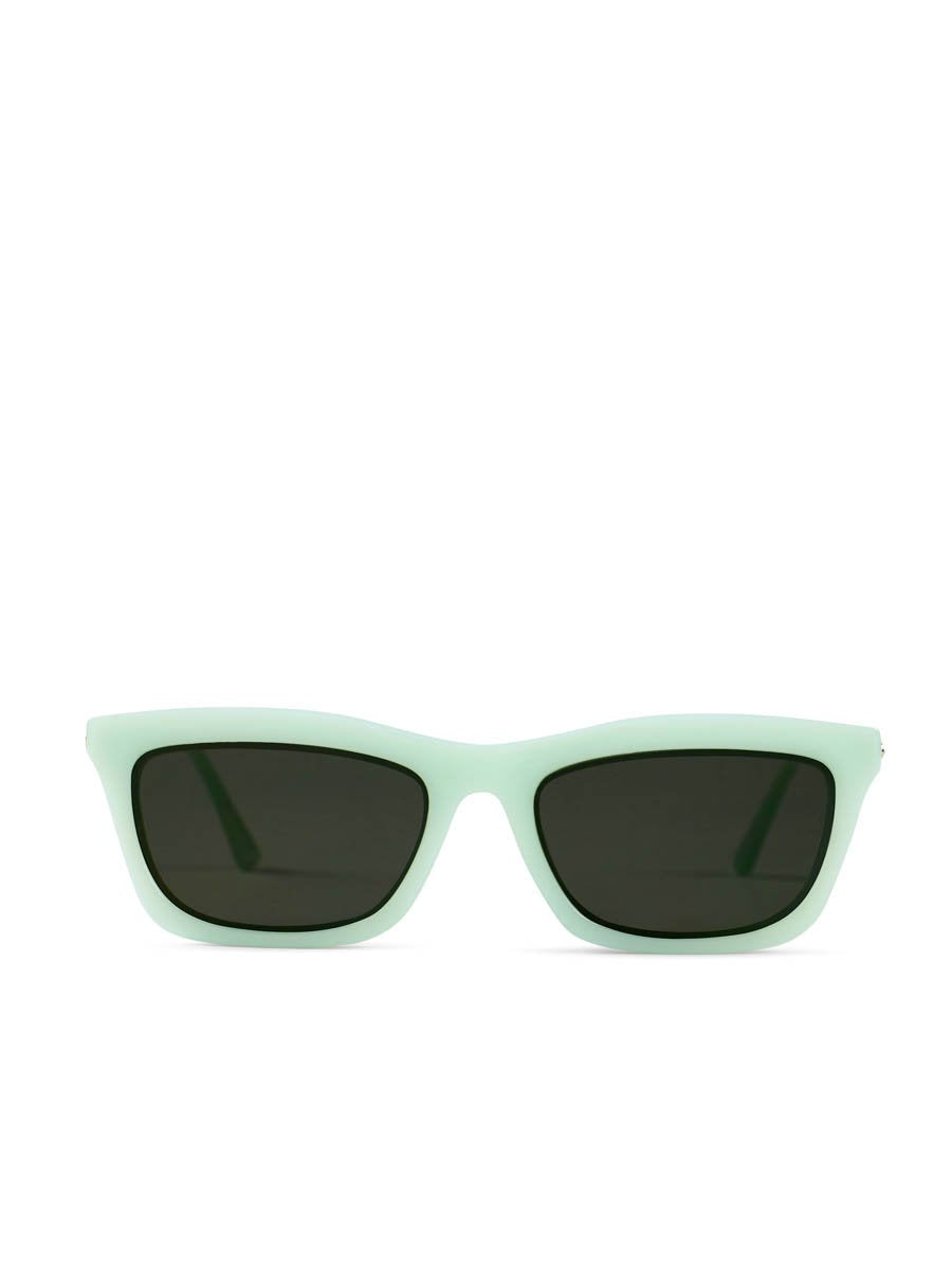 Reality Eyewear - Bowery in Mint