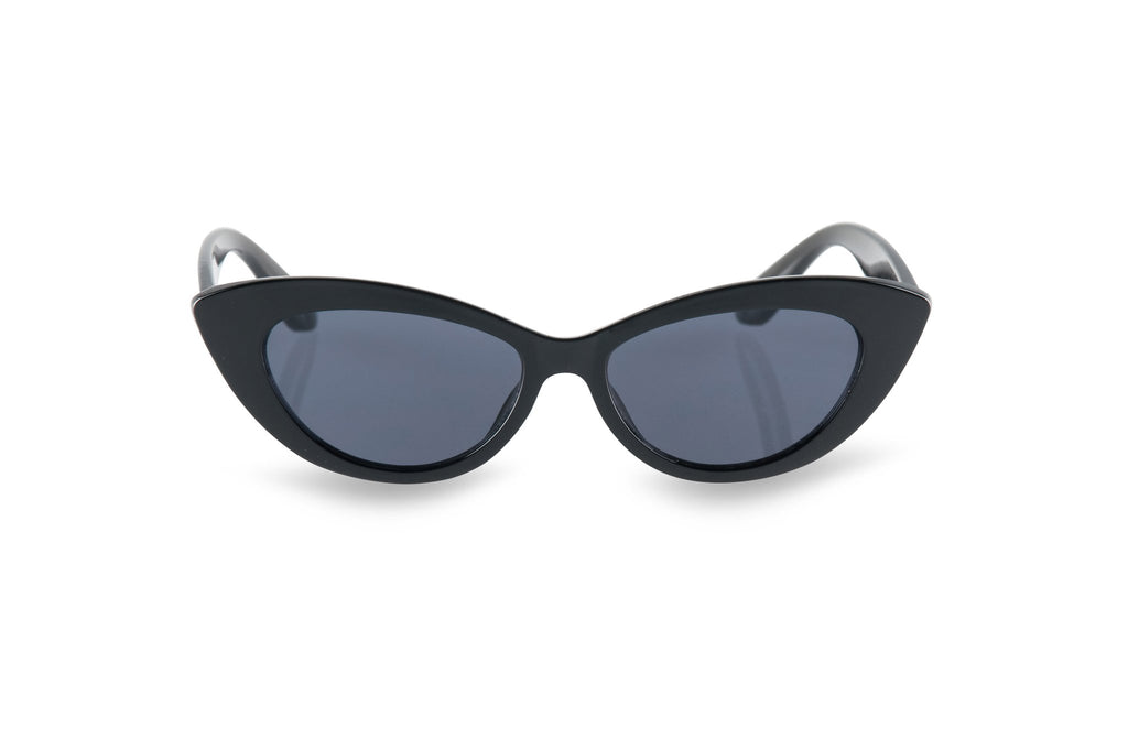reality eyewear byrdland black