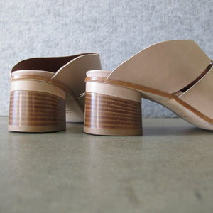 Lili Mill 6449 Max Quartzo - Nude/Latte