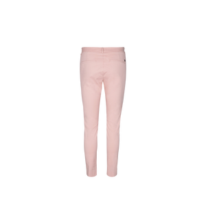 mos mosh cole pant pink chintz rose back hunterminx