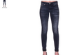 daffy skinny D418178-W7232 front detail
