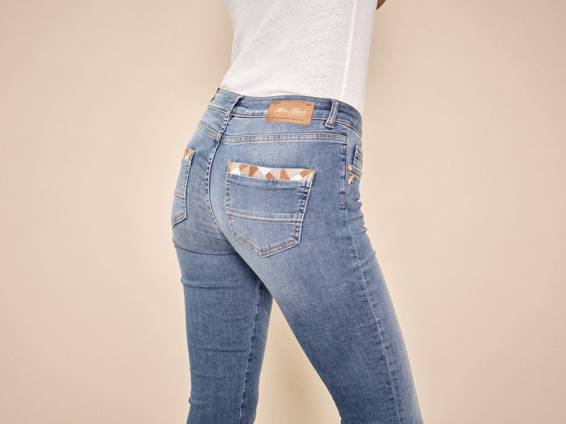 shop mos mosh sumner decor ankle jeans online at hunterminx
