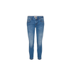 shop mos mosh sumner decor ankle jeans front online at hunterminx
