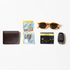 status anxiety wallet chocolate nathaniel lifestyle