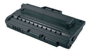 Samsung ML-2250 Toner Cartridge, Black