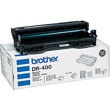 Brother DR-400 laserjet Drum Cartridge