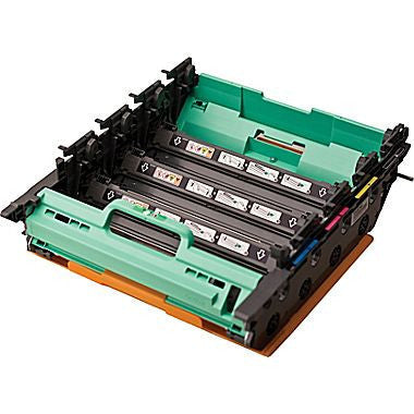 Brother Color Laserjet Drum Cartridge DR-310CL