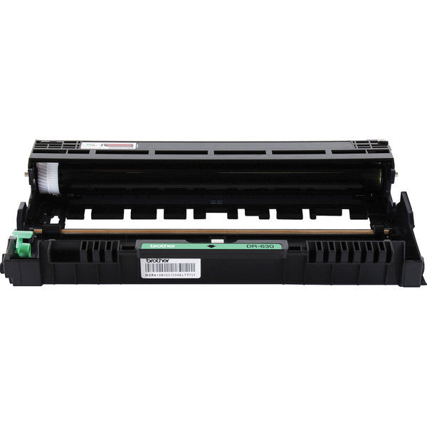 Brother DR-720 Drum Cartridge