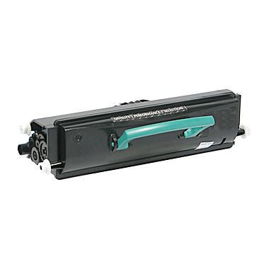 Dell 1720 High Yield Black Toner Cartridge
