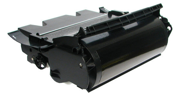 Dell laserjet Cartridge, Dell M5200, Extra HY,universal