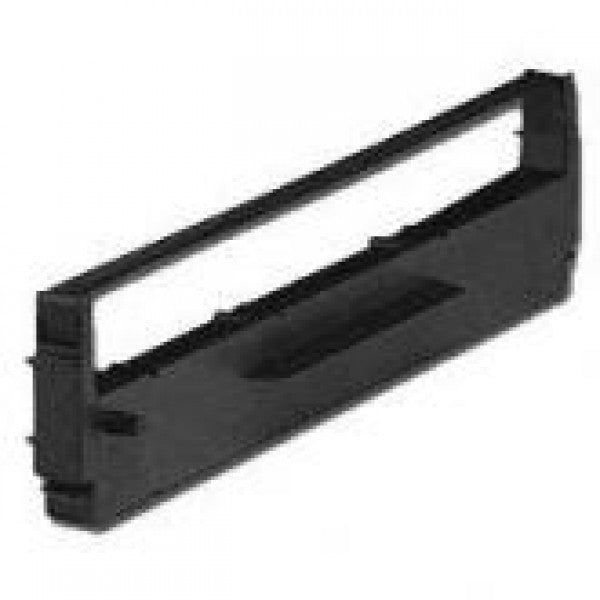 Epson Nylon Ribbon Cartridge 7753, Black
