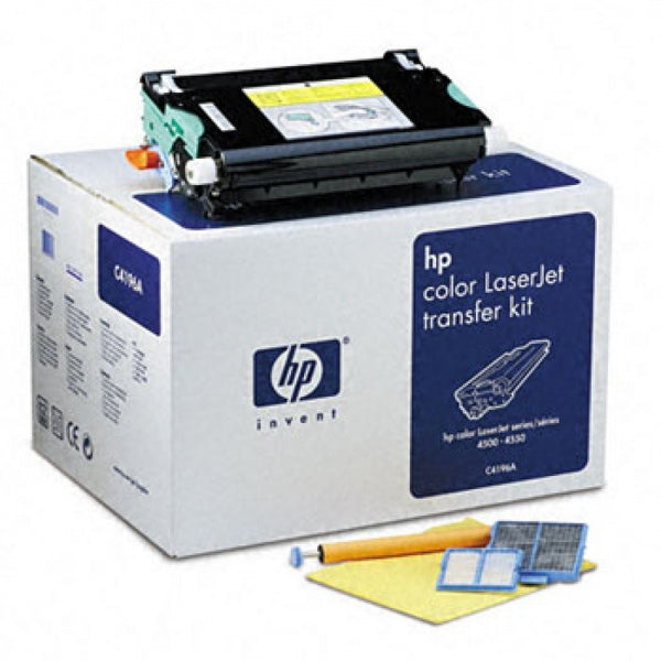 HP color Laserjet Cartridge HP 308A series