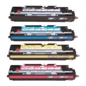 HP color Laserjet Cartridge HP 309A series