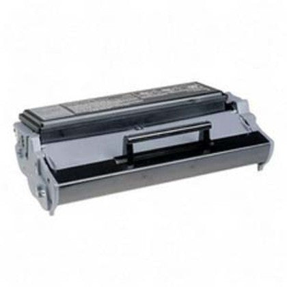 Lexmark laserjet cartridge 12S0400, E220, black